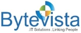 Bytevista IT Services
